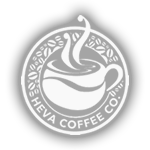 Heva Coffee Co.